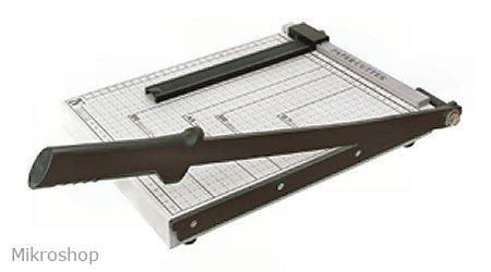Papírvágó eszköz A4 CM10