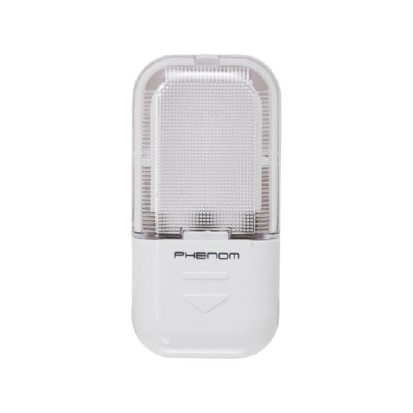 Éjszakai irányfény LED-es mágnesen érzékelővel 20-251
