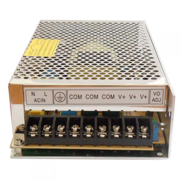 Hálózati tápegység 12V DC / 20A