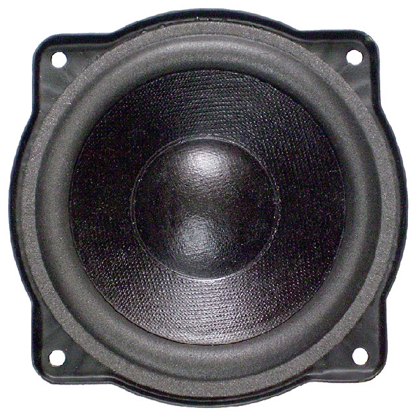 HA13-478 130mm