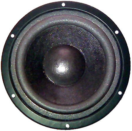 HA15-610 150mm