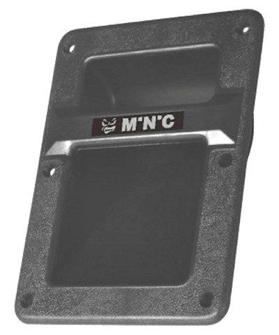 Fogantyú MNC 39403