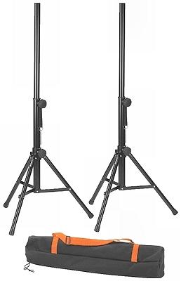 StageLine hangfaltartó állvány-set PAST-125