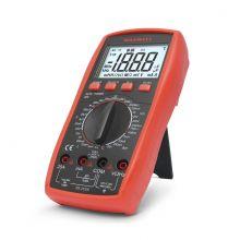Maxwell multiméter 25306 (25-306)
