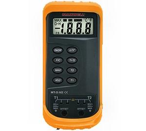 Maxwell termométer 25922