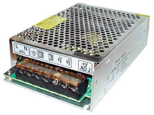 Hálózati adapter  5V 40A