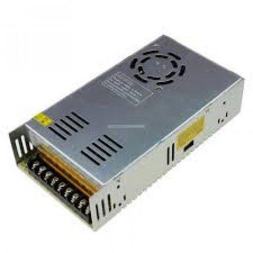 Hálózati adapter  12V 30A