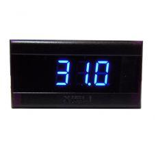 Digitális DC feszültségmérő 0-199,9mV XL3600V1