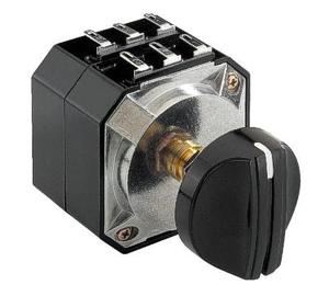 Monacor L-PAD 2x 50W AT-52ST Stereo 110240