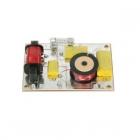 Eminence High-Pass filter panel E-PXB3K5