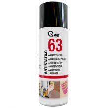 Antisztatikus spray 17-263