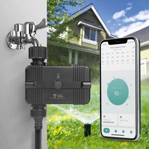 Billenőkapcsoló 12V visszajelzős sárga LED-el 090-27-3