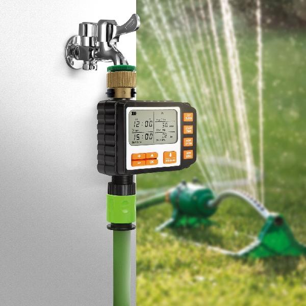 Billenőkapcsoló 12V visszajelzős piros LED-el 090-27-2