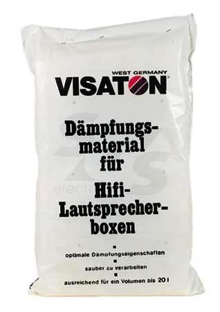 Visaton csillapítóanyag 5070