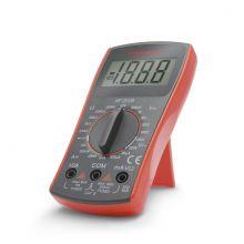 Maxwell multiméter 25109 (25-109)
