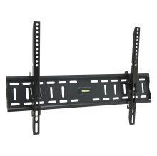 LCD TV Fali tartókonzol 39-692