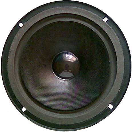 HA17-582 170mm