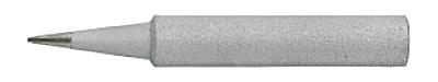 Fahrenheit pákahegy 28003 munkaállomáshoz - 28925N