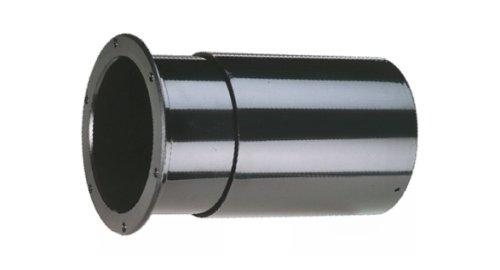 Reflexcső Monacor MBR-110