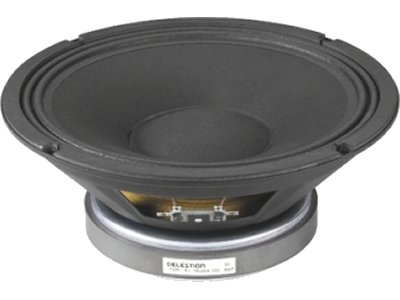 10 inch (250mm) Celestion TRUVOX 1020