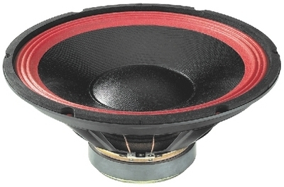 12 inch (300mm) StageLine SP-300PA