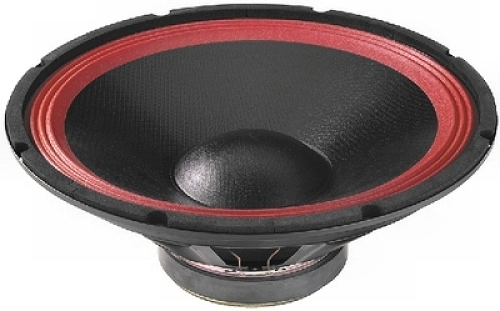 15 inch (380mm) StageLine SP-380PA