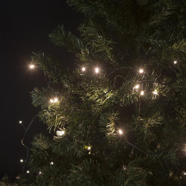 Fényfüzér - LED 56-502B