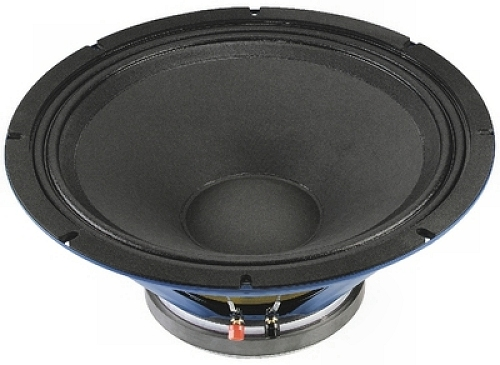 15 inch (380mm) StageLine SP-15/300PA