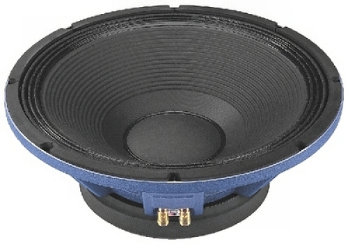 15 inch (380mm) Stage Line PA Subwoofer BC SP-38A/500BS