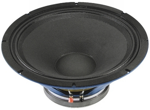 18 inch (460mm) StageLine BC SP-46/500PA