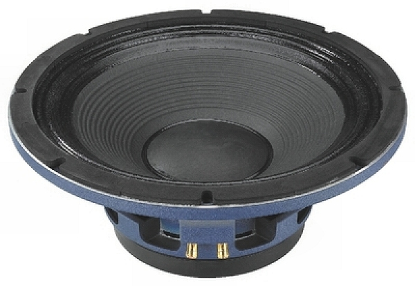 18 inch (460mm) Stage Line PA Subwoofer BC SP-46A/500BS