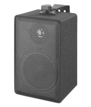 Monacor 100V dobozsugárzó EUL-10