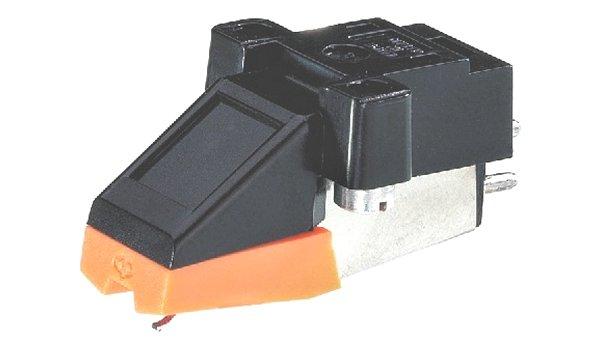 StageLine Dinamikus mozgó mágneses hangszedő bakelit-lejátszóhoz EN-24
