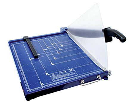 Papírvágó eszköz A3 CM30