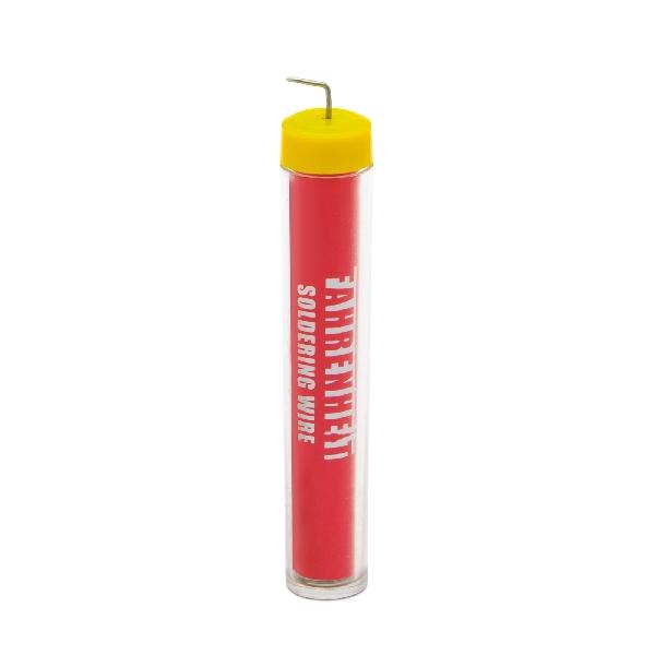 Forrasztó ón 1,0 mm 0,014 kg 55-085