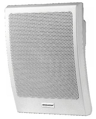 Monacor 100V fali sugárzó ESP-360/WS