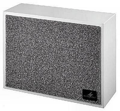 Monacor 100V fali sugárzó ESP-60/WS