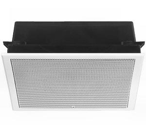 Monacor 100V beépíthető sugárzó ESP-5U