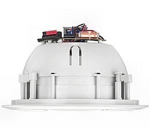 Monacor 100V beépíthető mennyezeti sugárzó EDL-65TW