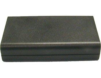 Barkácsdoboz SD1010