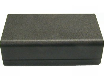 Barkácsdoboz SD1020
