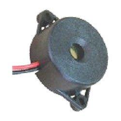 Zümmögő (zummer, buzzer) 12V 4,5 KHz 330-120