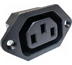 230V alj fix ACC-FA 300221