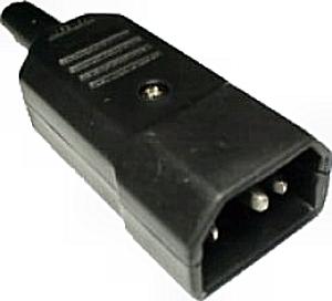 230V dugó lengő ACC-LD 20-78