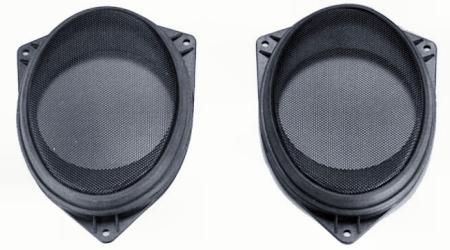 Hangszóró beépítőadapter 985043