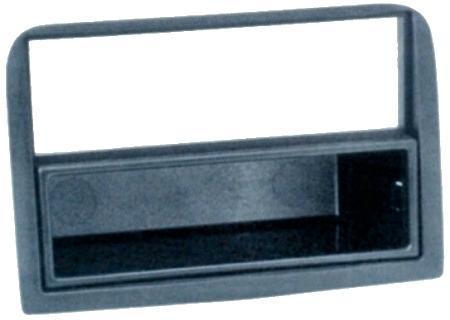 Fejegység beszerelő duplakeret 572111/C
