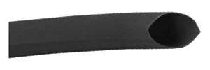 Zsugorcső  2,5/ 1,25 mm többféle színbe