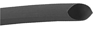 Zsugorcső  4,8/ 2,4 mm többféle színbe