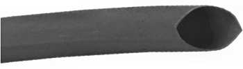 Zsugorcső  6,0/ 3,0 mm többféle színbe