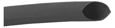 Zsugorcső 10,0/ 5,0 mm többféle színbe